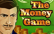 Игровые аппараты The Money Game в 777 казино