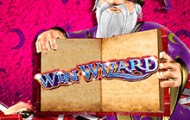 Win Wizard в казино онлайн